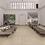 Thumbnail: Architect Resin New York Sand