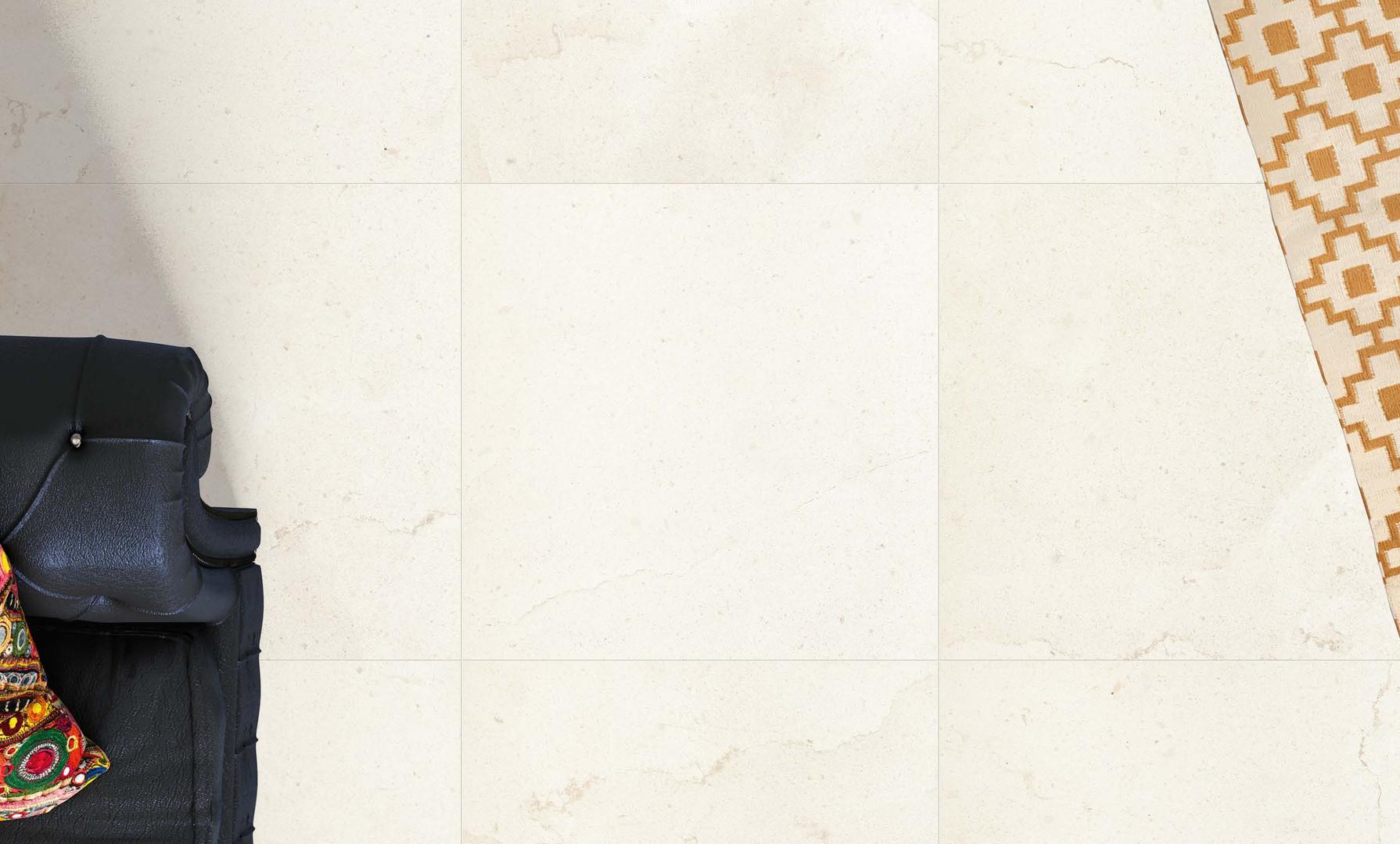 MUSE Catalog ivory  2.jpg
