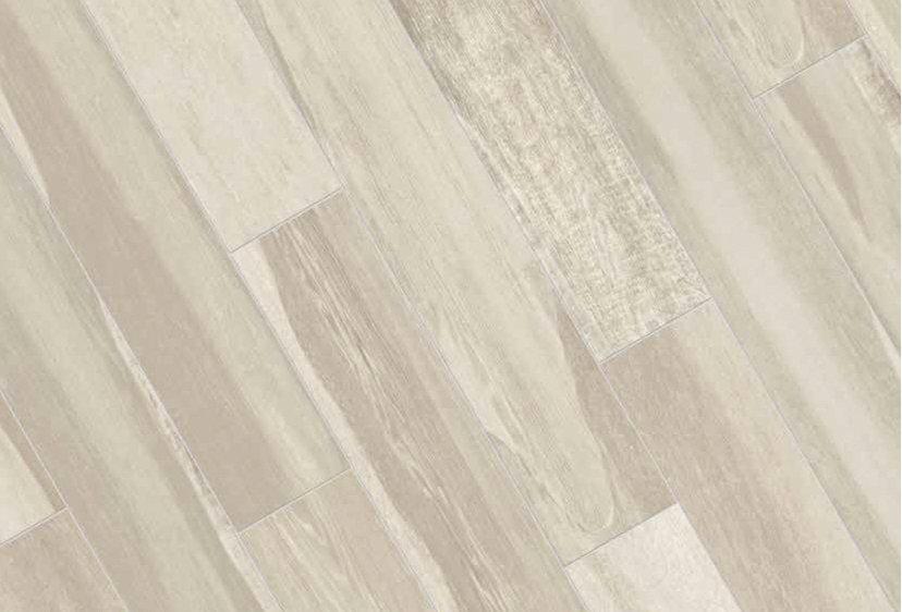 Indonesian Wood Grey
