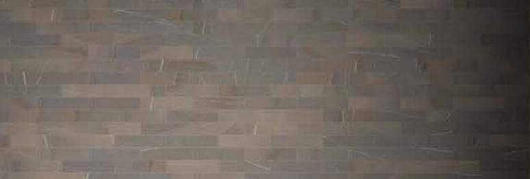 Piase Spazzolata Brick