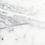 Thumbnail: Vita Polished