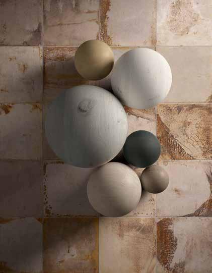 play-oxide-white-2.jpg