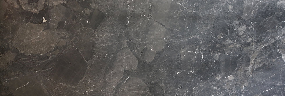 Argos Black Leather