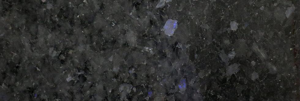 Galactic Blue