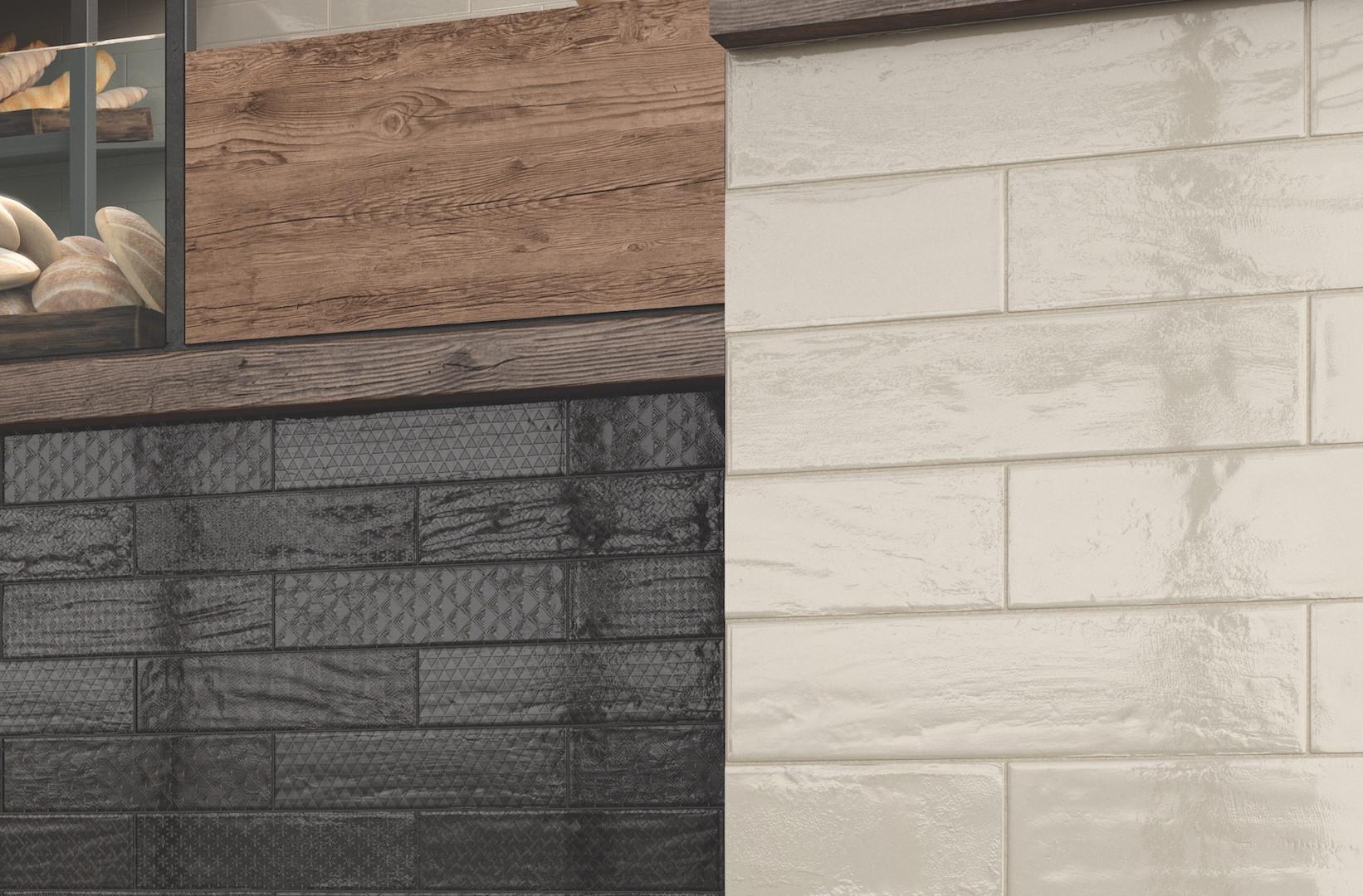 loft brick black 2.jpg
