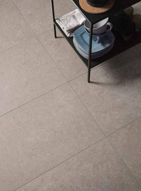 grigio-3.png