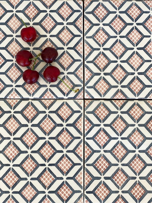 ROSEWATER 2 with cherries HR(1).jpg