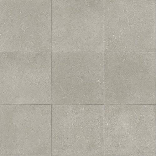 Essential Neutral Gray