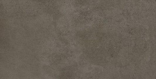 Surface 2.0 Dark Greige