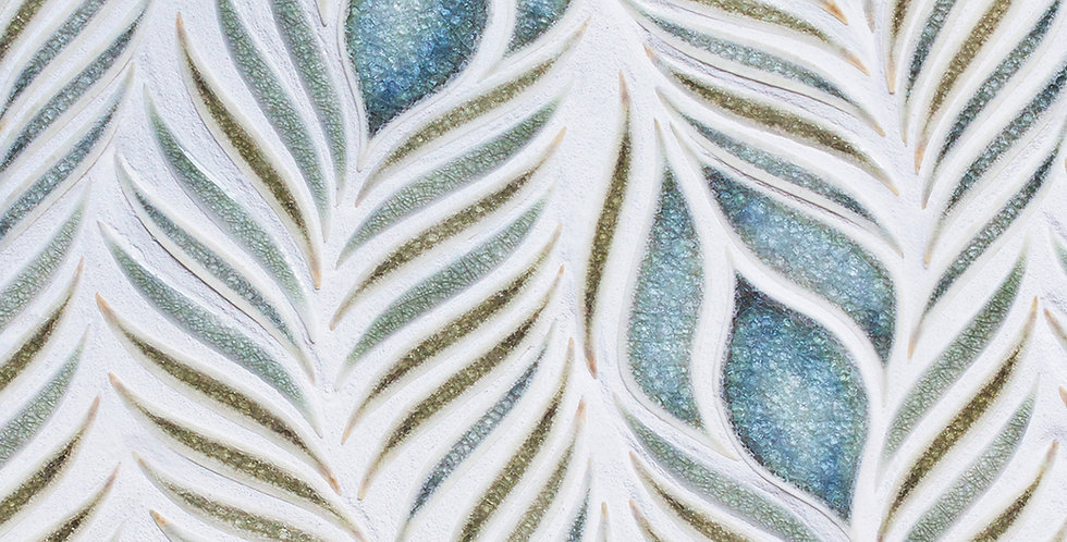 Juno Mosaic