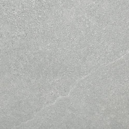 Artica Nube
