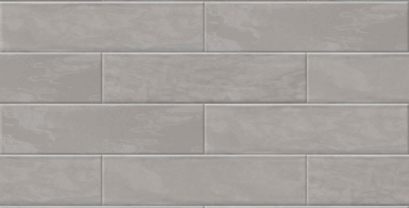 Crossroad Brick Grey