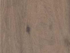 Woodtalk Brown Flax