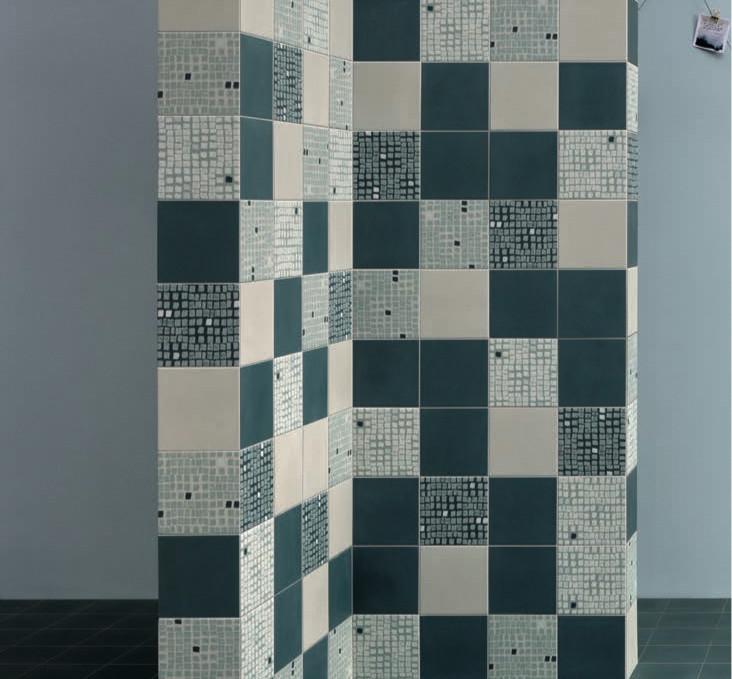 genesi-blu-floor.jpg