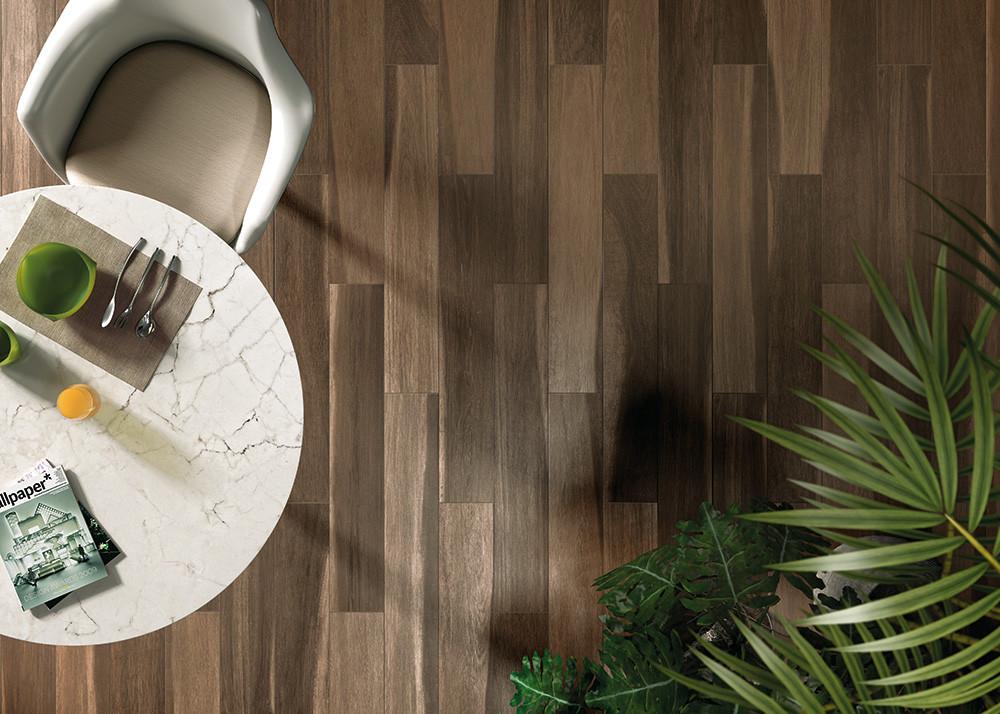 Indonesian-Wood-brown.jpg