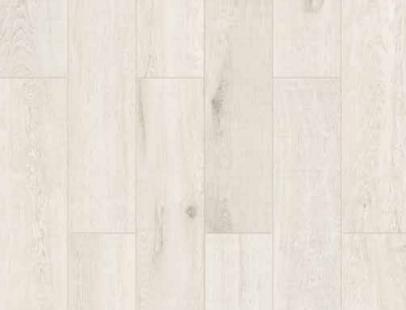 Crossroad Wood White