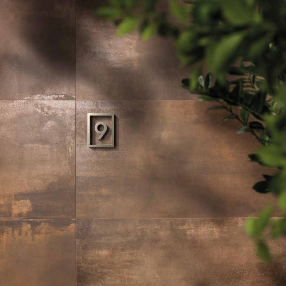 interno-rust-1.jpg