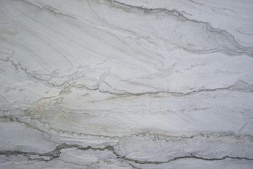 Opus White