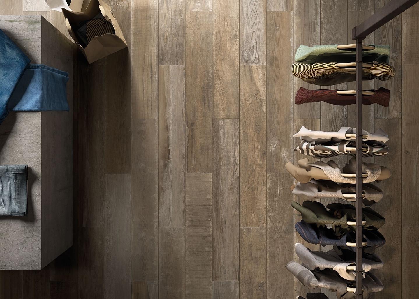 legno 1.jpeg