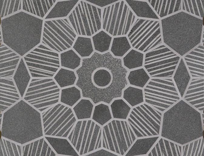 Bloom (Greyon)