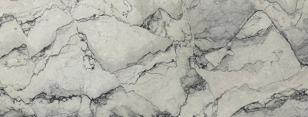 Mountain White