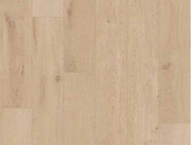 Crossroad Wood Amber