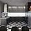 Thumbnail: Architect Resin Bruxelles Black