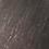 Thumbnail: Painted Wenge