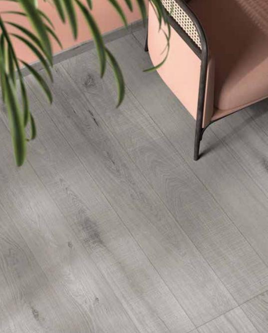 grey-wood-3.png