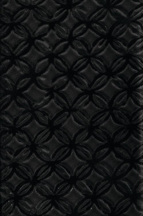 Loft Brick Black Decor