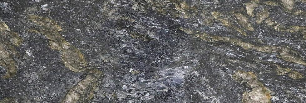 Metallicus