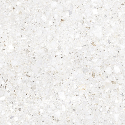Frammenta Bianco