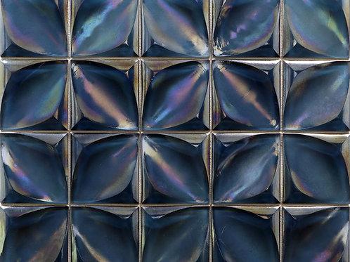 Origami Field Lacuna