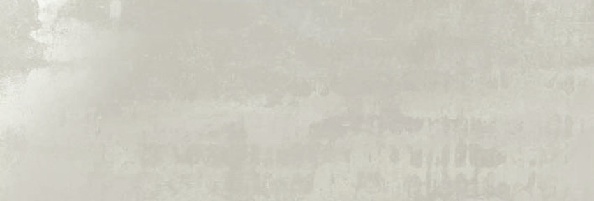 Ionic White Bullnose