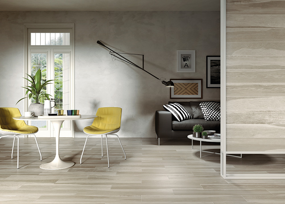 indonesian-Wood-grey.jpg