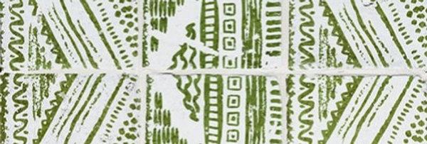 Batik 1