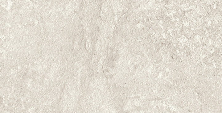 Albacore White