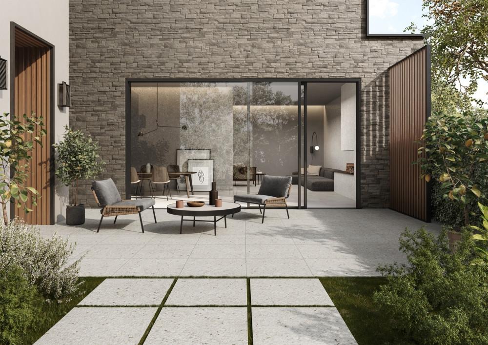 frammenta-bianco-outdoor.jpg
