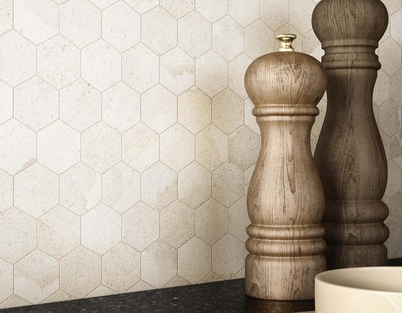muse mosaic ivory.jpg