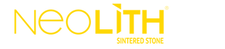 neolith_amarillo.png