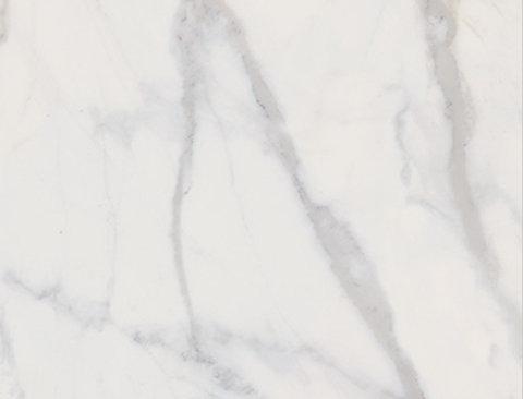 Marblelab Statuario
