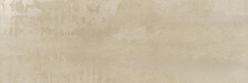 Ionic Sand Bullnose