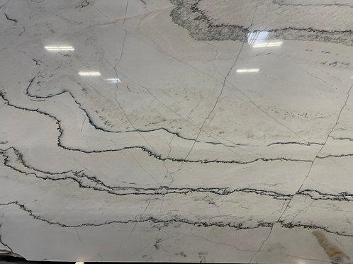 Calcutta Quartzite Extra