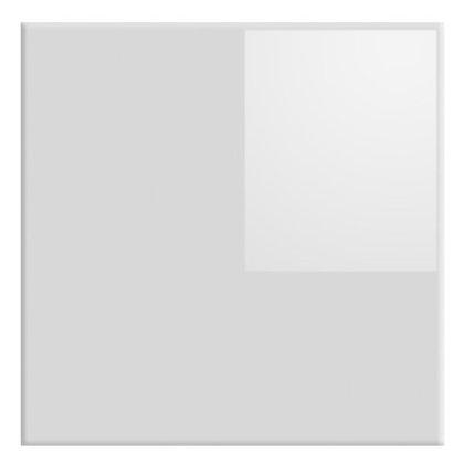 Urban White Gloss 5x5