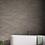 Thumbnail: Piase Spazzolata Brick