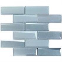 NewBev Bricks Slate