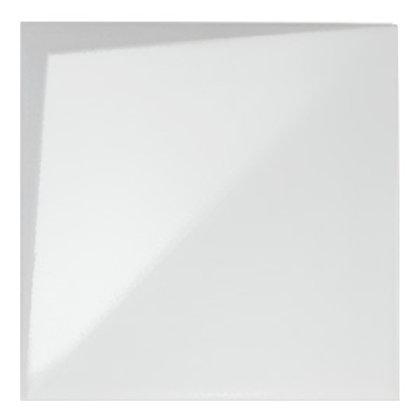 Noudel White Gloss  5x5