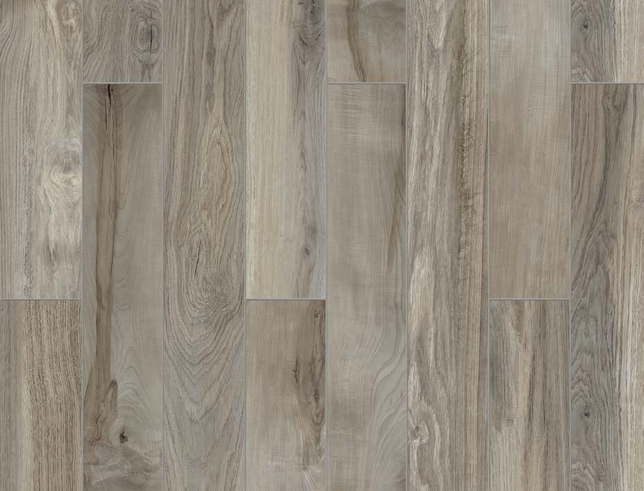 Hi-Wood Grey Oak