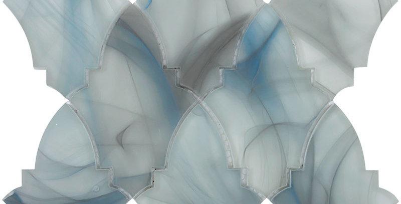 Blue Stratus