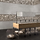 Thumbnail: Architect Resin Berlin Grey